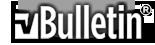 انجمن وب سایتهای تجاری ایران - Powered by vBulletin